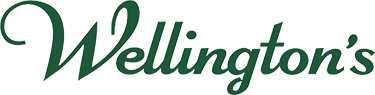 Wellington's Restaurant Logo